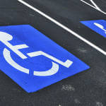 Чи доступне місто для інвалідів: думка киян