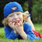 Пятилетний американец с деформированными пальцами создает протезы для детей с такой же проблемой (ФОТО, ВИДЕО)