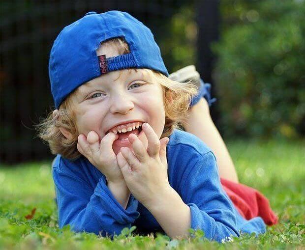 Пятилетний американец с деформированными пальцами создает протезы для детей с такой же проблемой (ФОТО, ВИДЕО) 3D-ПРИНТЕР КАМЕРОН ХАЙТ ДЕФОРМИРОВАННЫЕ ПАЛЬЦЫ ПРОТЕЗ УСТРОЙСТВО