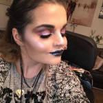 Б'юті-блогер перетворила хворобу на фішку (ФОТО)
