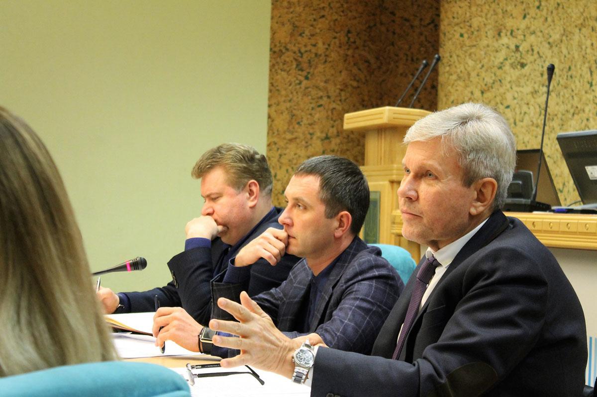 Проблема безперешкодного доступу до аеропортів України та якісного сервісу для людей з інвалідністю має бути вирішена в найкоротший термін, - Юрій Лавренюк