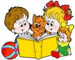 Про порядок комплектування та організацію діяльності інклюзивних груп у закладах дошкільної освіти. дошкільна освіта, особливими освітніми потребами, інвалідність, інклюзивна група, інклюзія, cartoon, comic
