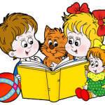 Про порядок комплектування та організацію діяльності інклюзивних груп у закладах дошкільної освіти