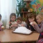 Підвищення толерантності щодо дітей з особливими освітніми потребами (ФОТО)