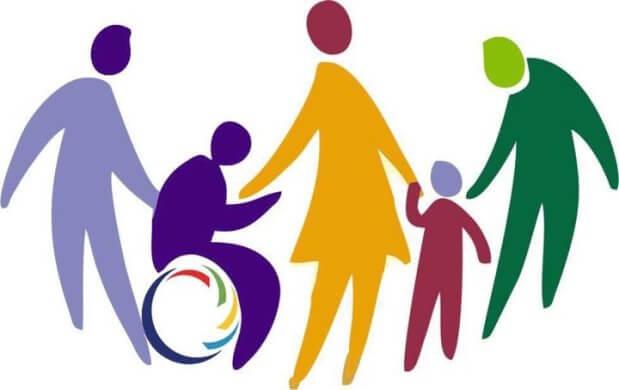 Шукаємо волонтерів для організації часу батьків дітей з інвалідністю. київ, волонтер, самореалізація, спецпроект, інвалідність