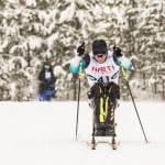 Українські паралімпійці завершили передпаралімпійський сезон 35-ти медалями кубку світу