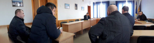Спортивно-реабілітаційний центр в Ужгороді: гірке сьогодення, чи світле майбутнє?. ужгород, обговорення, проект, спортивно-реабілітаційний центр, інвалід
