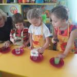 Світлина. Підвищення толерантності щодо дітей з особливими освітніми потребами. Новини, інвалідність, інклюзія, особливими освітніми потребами, Київ, толерантність