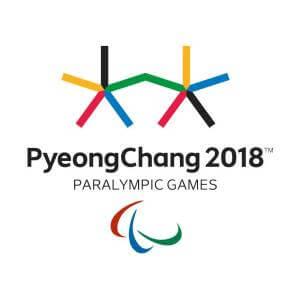Стал известен полный состав сборной Украины на Паралимпиаду-2018