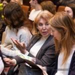 Світлина. У Харкові пройшов форум інклюзивних проектів. Новини, інвалідність, інклюзія, Харків, форум, інклюзивний проект