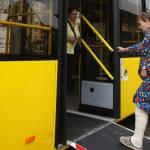 На програму перевезення людей з інвалідністю виділено 30 млн грн