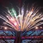 Паралімпійські ігри: 5 фактів про церемонію відкриття
