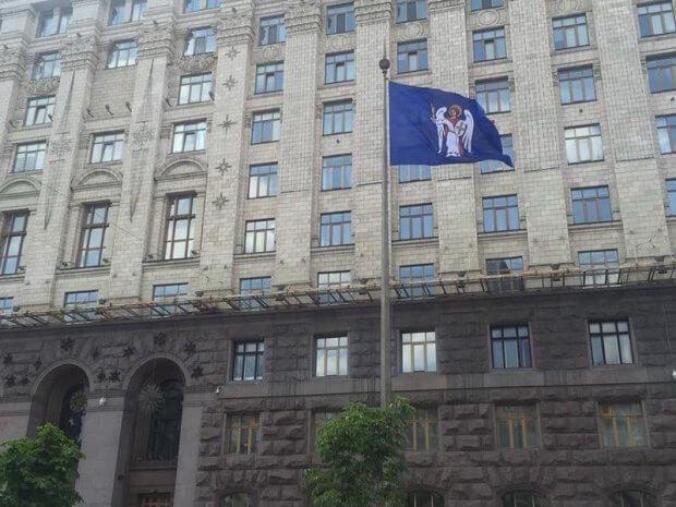 Протягом наступних чотирьох років Київ планують зробити безбар'єрним для людей з підвищеними потребами. київ, адаптація, доступність, універсальний дизайн, інвалідність