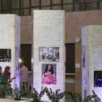 """""""Нескорена краса"""" на Суспільному – експозиція, яка покликана зруйнувати стереотипи про жінок з інвалідністю"""
