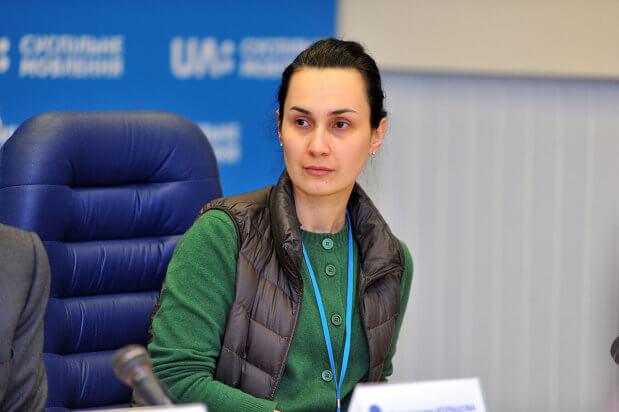 """ПАТ """"НСТУ"""" й Національний комітет спорту інвалідів України підписали Меморандум про співпрацю. висвітлення, меморандум, співпраця, інвалід, інвалідність"""