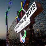 Паралімпіада-2018: Пробудимо розум, загартуємо тіло, зміцнимо дух