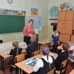 Світлина. В Олександрії вперше покажуть фотоісторії особливих дітей. Новини, інвалідність, аутизм, синдром Дауна, Олександрія, фотовиставка