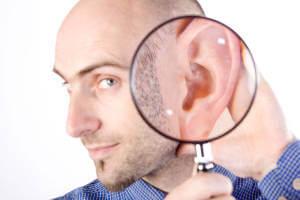 Як у Запоріжжі допомагають людям, які втратили слух?. глухота, запоріжжя, втрата слуху, слуховий апарат, інвалідність