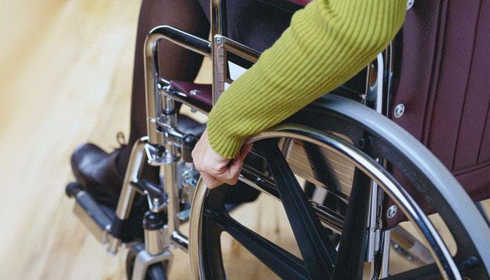 Пільги по інвалідності 2018: які виплати можуть отримати українці