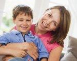 Приглашаем на конференцию «DIRFloortime, эрготерапия и сенсорная интеграция для всех». dirfloortime, киев, аутистический спектр, конференция, метод, person, smile, human face, indoor, clothing, child, toddler, boy, baby, girl. A child posing for the camera