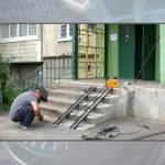 Харків - місто рівних можливостей (ВІДЕО)