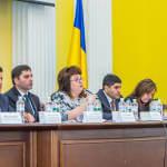Світлина. Прес-реліз: Українські спеціалісти вимагають посаду асистента дитини. Навчання, інклюзія, особливими освітніми потребами, соціалізація, тьютор, асистент дитини
