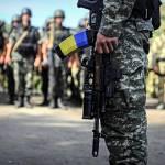Рада дозволила залучати на військову службу осіб, визнаних непридатними