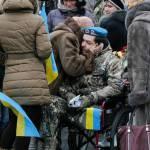 Служити після травми: Навіщо армії комісовані бійці