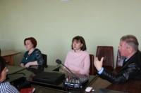 Активна робота щодо створення на теренах Ковельського району інклюзивно-ресурсного центру