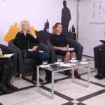 Барьеры физические и моральные: как живут на Донбассе люди с инвалидностью