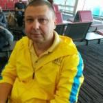 Олег Габ о комфортности проживания в Сумах