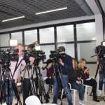Світлина. Вперше в Україні соціальні працівники Вінниччини супроводжуватимуть людей з інвалідністю на робочих місцях. Робота, інвалідність, Вінниця, робоче місце, супровід, соціальний працівник