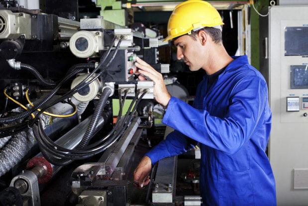 Можливість реалізувати себе: як у Знам'янці чоловік з інвалідністю успішно працевлаштувався. знам'янка, працевлаштування, роботодавець, центр зайнятості, інвалідність