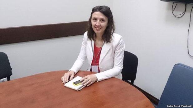 Люди з «поламаним геном»: як виживають українці із рідкісними захворюваннями. лікування, орфанні хворі, рідкісне захворювання, хвороба, інвалідність