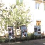 Центр для особливих дітей відкриють в Одесі (ВІДЕО)