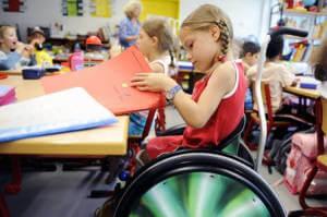До 1 червня в області створять 20 інклюзивно-ресурсних центрів. кіровоградщина, ігровий майданчик, інвалідність, інклюзивно-ресурсний центр, інклюзія