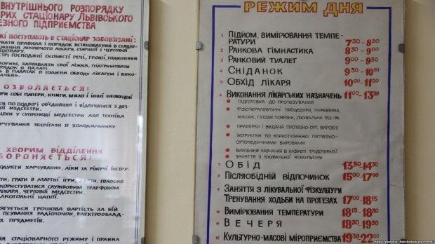 Львівський протезний завод: зупинене виробництво візків і п'ятий місяць працівники без зарплати. львівський протезний завод, засіб пересування, протезування, підприємство, інвалідність