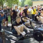 Сильні і незламні духом: як обирали 15 воїнів на Ігри нескорених 2018 (ВІДЕО)