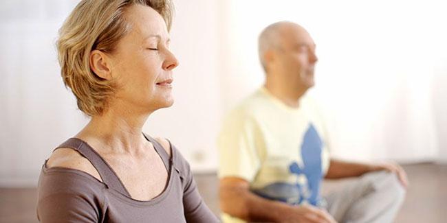 29 травня — Міжнародний День розсіяного склерозу