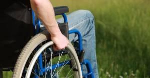 Плата за байдужість: чи карають підприємства, які відмовляються брати на роботу людей з інвалідністю. працевлаштування, працедавець, підприємство, штраф, інвалідність