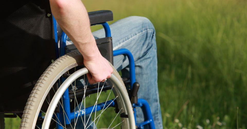 Плата за байдужість: чи карають підприємства, які відмовляються брати на роботу людей з інвалідністю