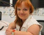 Украинские школы не готовы к инклюзивному образованию детей с инвалидностью, – Мария Кирвас. мария кирвас, инвалидность, инклюзивное образование, инклюзия, школа, person, indoor, human face, clothing. A person holding a baby