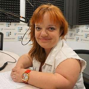 Украинские школы не готовы к инклюзивному образованию детей с инвалидностью, – Мария Кирвас