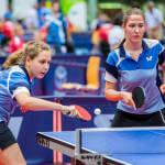Українські пара-тенісисти повернулись в Україну з 10,5 медалями міжнародного турніру