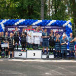 Два детских дома-интерната представят Украину на международном турнире Seni Cup 2018 в Польше