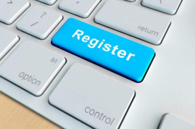 Стартував освітній онлайн-курс для вчителів початкових інклюзивних класів