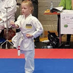 Світлина. Маріупольські каратисти взяли на чемпіонаті світу дев'ять медалей. Спорт, змагання, спортсмен, турнір, чемпіонат світу, пара-карате