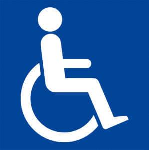 """Сучасна медицина творить дива: скільки коштує """"паперова інвалідність"""" (ВІДЕО)"""