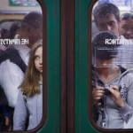 Харьковчане выступают против формулировки «инвалид» в метрополитене