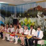 Світлина. У Хусті відкрили інклюзивно-ресурсний центр для дітей з особливими освітніми потребами. Навчання, особливими освітніми потребами, адаптація, інклюзивно-ресурсний центр, супровід, Хуст